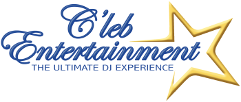 C'leb Entertainment Logo