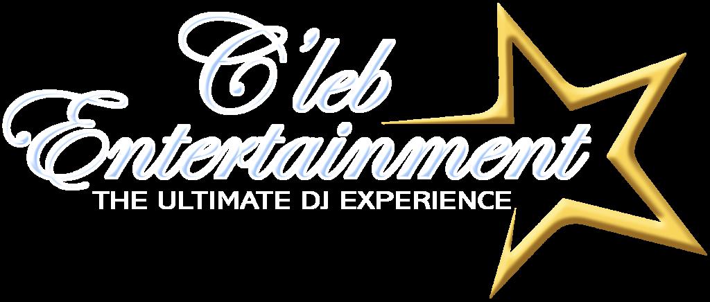 C'leb Entertainment DJ Services