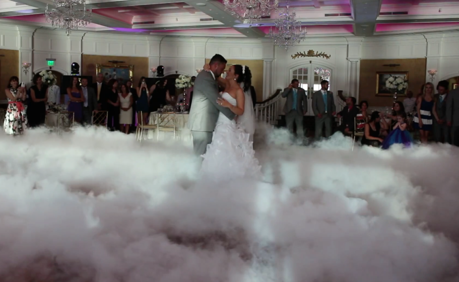 First Dance Songs For Your Wedding C Leb Entertainment